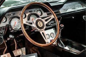 Eleanor-Mustang-Interior