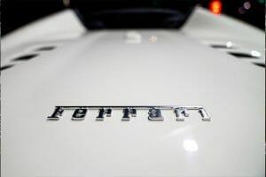 Ferrari-458-Rear-Deck